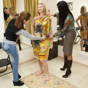 Ателье по пошиву одежды Зеленоградска