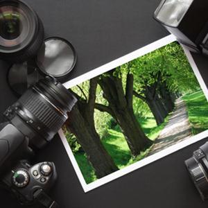Фотоуслуги Зеленоградска