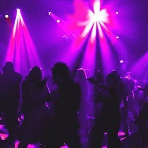 Ночные клубы Зеленоградска