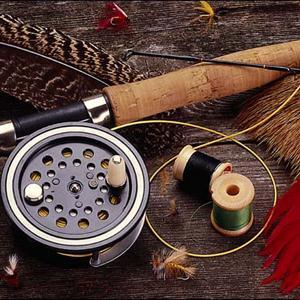 Охотничьи и рыболовные магазины Зеленоградска