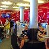 Интернет-кафе в Зеленоградске