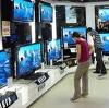 Магазины электроники в Зеленоградске