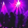 Ночные клубы в Зеленоградске