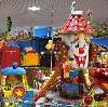 Развлекательные центры в Зеленоградске