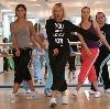 Школы танцев в Зеленоградске